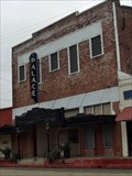 Image for Palace Theater - Marlin, TX