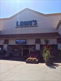 Image for Lowe's - Wifi Hotspot - Rancho Santa Margarita, CA