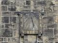 Image for All Saints Church Sundial - Bingley, UK