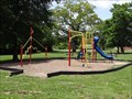 Image for Jefferson Street Park;/Playground, Tullahoma, TN