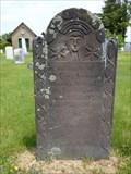 Image for Mr. Guy Johnson - Wilbraham, MA
