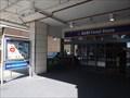 Image for ALDI Store - Mona Vale, NSW, Australia