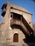 Image for Maison romane de Rosheim - Rosheim, France