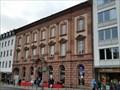 Image for Bad Homburg - 61348, Hessen, Germany