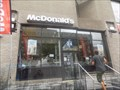 Image for McDonald's  -  150 Saint-Catherine St W  -  Montreal, Quebec, Canada