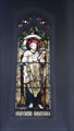 Image for Stained Glass Windows - St Peter - Henley, Suffolk