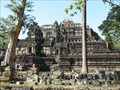 Image for Baphuon, a Step Pyramid - Angkor, Cambodia