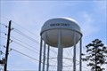 Image for Robeson County Water System Elevated Water Tank