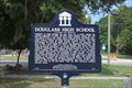 Image for Douglass High School