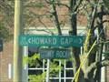 Image for Howard Gap - North Carolina