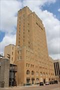 Image for Hotel Wooten - Abilene, TX