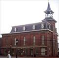 Image for Smyrna Opera House  -  Smyrna, Delaware