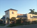 Image for Burger King - S. Western Ave. - Gardena, CA