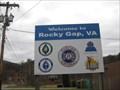 Image for Rocky Gap, Virginia