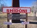 Image for Shidoni Sculpture Garden