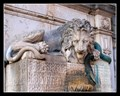 Image for The Lion and the Snake - Grenoble, France