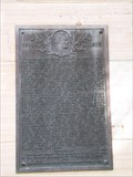 Image for Gettysburg Address, Boulder County Courthouse - Boulder, CO