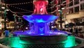 Image for Little Italy Fountain - San Diego, CA