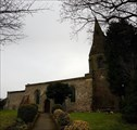 Image for St Michael & All Angels - Diseworth, Leicestershire
