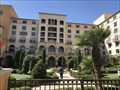 Image for Lake Las Vegas Hilton - Henderson, NV