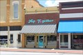 Image for Bank of Mansfield Building - Mansfield, TX