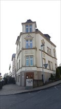 Image for Charles Bukowski Haus - Andernach, RP, Germany