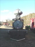 Image for CABBAGE HEAD 1 - Eureka Springs,AR
