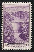 Image for Hoover Dam, near Boulder City, Nevada