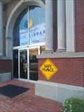Image for Harrison County Public Library Safe Place - Corydon, IN
