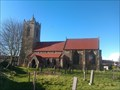 Image for St Mary - Car Colston, Nottinghamshire