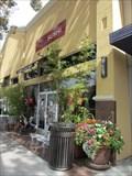 Image for Yuki Sushi - San Jose, CA