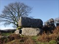 Image for Middleworth Tor