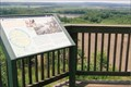 Image for A Clear View - Grand Bluffs C.A. - Bluffton, MO