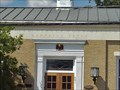 Image for 76550 - Post Office (former) – Lampasas TX