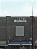 Image for Municipal Building - De Leon, TX