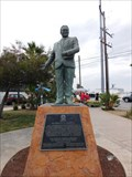 Image for Monumento Al Maestro - Ensenada, BC
