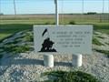 Image for Mount Hope Cemetery  Veterans Memorial - Hiawatha, Kansas