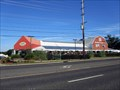 Image for Springdale Farms - Cherry Hill, NJ