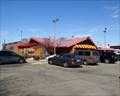 Image for Howard Johnson's - Rochester, MN