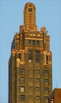 Image for Carbide & Carbon Building, Chicago, Illinois
