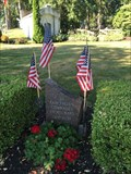 Image for Wauseon Union Cemetery Veteran Memorial - Wauseon, OH