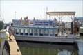 Image for Living Marine  Adventure Cruise - Biloxi MS