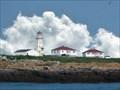 Image for Machias Seal Island Light