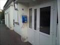 Image for Telefonni automat, Kolomuty