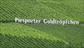 Image for Piesporter Goldtroepfchen - Piesport, Germany
