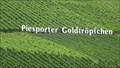 Image for Piesporter Goldtroepfchen - Piesport, Germany