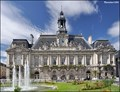 Image for Tours (France)