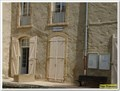Image for Police municipale - Saint Paul lez Durance, France