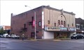 Image for Whiteside Theater - Corvallis, OR