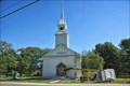 Image for The Congregational Church - Harpswell ME